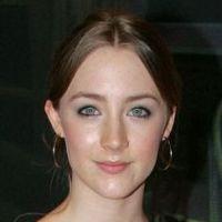 Order of Seven : Saoirse Ronan s'attaque à Kristen Stewart et Lily Collins !