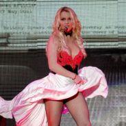 Britney Spears : Money Love & Happiness et Peep Show, ses 2 chansons inédites déterrées