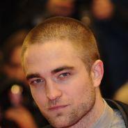 Robert Pattinson la boule à zéro : l'évolution de ses coupes de cheveux (PHOTOS)