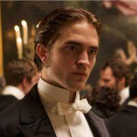 """Robert Pattinson dans Bel Ami : un """"s*laud à poil la plupart du temps"""""""