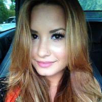 """Demi Lovato, Kendall Jenner, Rihanna et Cie : en 2012, c'est le """"blond power"""" ! (PHOTO)"""