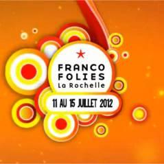 Francofolies 2012 : Bénabar, Pony Pony Run Run et Julien Doré au programme (VIDEO)