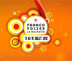 Bande annonce des Francofolies 2012