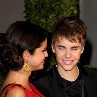Justin Bieber : s'il trompe Selena Gomez, va-t-elle lui pardonner ?