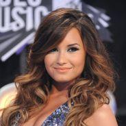 Demi Lovato : Rihanna, Google, Grammy, son nouvel album, elle dit tout !
