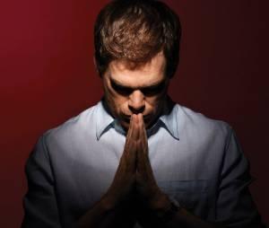 Dexter et la religion pour la saison 6