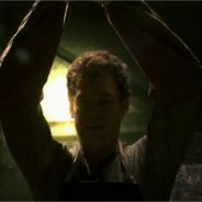 Dexter saison 6 :  Six raisons de ne pas zapper le serial killer (SPOILER)