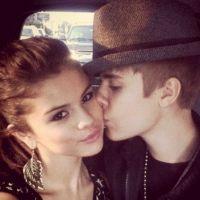 Justin Bieber jaloux : Selena Gomez privée de massage !
