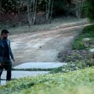 Usher : Climax, un clip sombre et tragique (VIDEO)