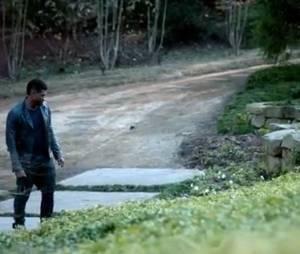Climax, le nouveau clip badant d'Usher