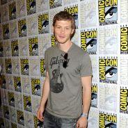 Vampire Diaries : Pour jouer Klaus, Joseph Morgan a regardé Tom Cruise !