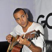 Merwan Rim en interview : premier album, Jenifer, Mozart ... il dit tout !