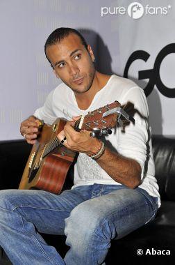 Merwan Rim se lance enfin en solo