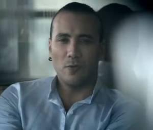 Le clip Mens-moi de Merwan Rim
