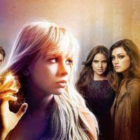 Secret Circle saison 1 : les sorciers ressuscitent un mort (SPOILER)