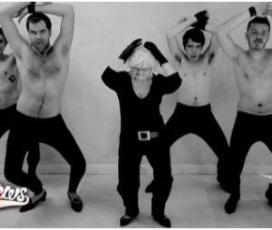 Le Petit Journal a réalisé une version du clip de Madonna sans trucage !