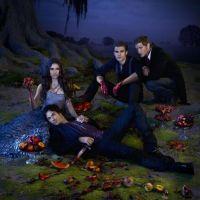 Vampire Diaries saison 3 : la mort au rendez-vous selon Nina Dobrev ! (SPOILER)