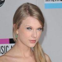 Taylor Swift manipulatrice ? Dianna Agron ferait mieux de se méfier !