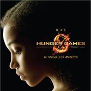 Hunger Games : dérapages racistes des fans sur Twitter ! (SPOILER)