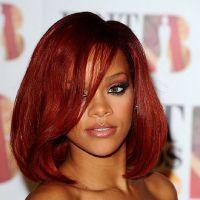 Rihanna : de plus en plus proche d'Ashton Kutcher !