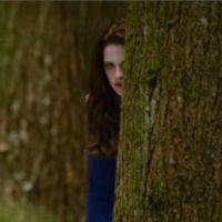 Twilight 4 partie 2 : la bande annonce en VF enfin dispo (VIDEO)