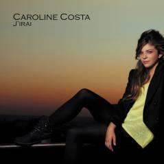 """Caroline Costa : """"J'ai grandi, j'ai évolué et mes fans aussi"""" (INTERVIEW)"""