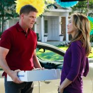 Desperate Housewives saison 8 : un espoir pour Tom et Lynette ? (SPOILER)