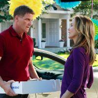 Desperate Housewives saison 8 : un espoir pour Tom et Lynette ? (SPOILER)