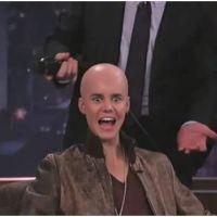 Justin Bieber VS One Direction : battle de poissons d'avril !