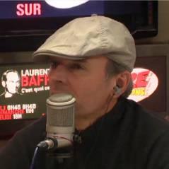 Danse avec les Stars 3 : Laurent Baffie demande 300 000 euros par semaine ! (VIDEO)