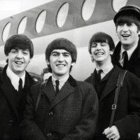 Les Beatles 2.0 veulent marcher sur les pas de papa