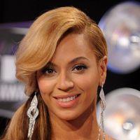 Beyoncé : gros fail pour son premier tweet !