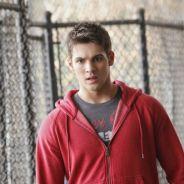 Vampire Diaries saison 3 : retours en pagaille dans le prochain épisode (SPOILER)