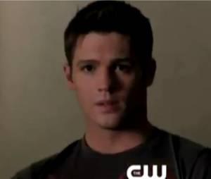 Bande annonce de l'épisode 19 de la saison 3 de Vampire Diaries