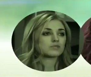 Bande annonce de l'épisode 19 de la saison 5 de Gossip Girl