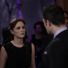 Gossip Girl saison 5 : Chuck et Blair complotent et Diana revient (VIDEOS)