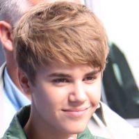 Justin Bieber arrêté par la police : le boyfriend de Selena Gomez se la joue bad boy