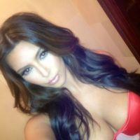 Kim Kardashian et Kanye West : ils se voyaient déjà quand Kim était mariée !
