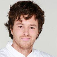 """Top Chef : Jean Imbert, """"gagnant de Top Chef 2012, c'est mieux qu'une étoile"""" !"""