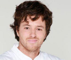 Jean Imbert est le Top Chef 2012, la classe !