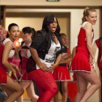 Glee saison 3 : le mois des hommages (SPOILER)