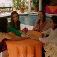 Desperate Housewives saison 8 : suspense, come-backs et sex-appeal pour l'ultime saison (SPOILER)