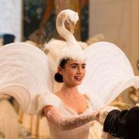 Blanche Neige : quel box-office pour le duo Lily Collins/Julia Roberts ?
