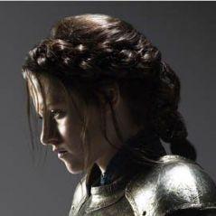 Kristen Stewart : maltraitée sur le tournage de Blanche-Neige !