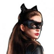 The Dark Knight Rises : Anne Hathaway, Catwoman ultra sexy (PHOTO)
