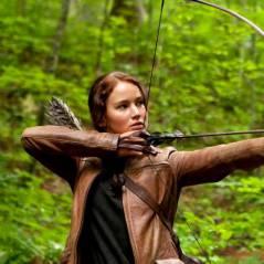 Hunger Games enterre ses adversaires !