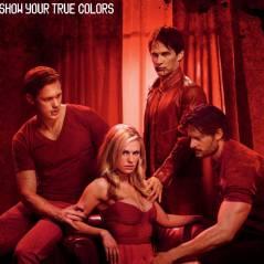 True Blood saison 5 : faites le plein d'extraits inédits ! (SPOILER)