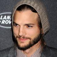 Ashton Kutcher et Mila Kunis très proches : Un remake de Sexe entre Amis ?