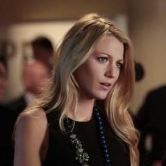 Gossip Girl saison 5 : une maman pour Chuck, Serena démasquée (SPOILER)