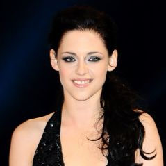Kristen Stewart : elle préfère Blanche Neige à Bella !